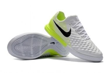 eb12d00f464f Nike MagistaX Finale II IC - Chuteiras Outlet