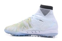 Nike Mercurial Superfly V CR7 TF - comprar online
