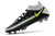 Nike Phantom GT Elite DF FG - Chuteiras Outlet