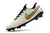 Nike Tiempo Legend 8 Elite FG - Chuteiras Outlet