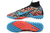 Nike Mercurial Superfly 7 Elite TF - loja online