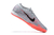 Nike Mercurial Vapor 13 Elite IC na internet