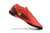 Nike Mercurial Vapor 7 Elite TF na internet