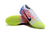 Nike Mercurial Vapor 13 Elite TF