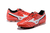 Mizuno Wave Cup Legend FG - Chuteiras Outlet