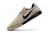 Nike Zoom Phantom VNM Pro IC - Chuteiras Outlet