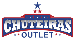 Chuteiras Outlet