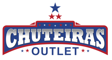 5a9d5e12a Loja online de Chuteiras Outlet