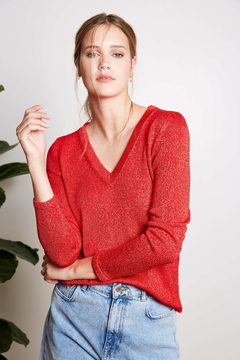 SWEATER ENCANTO en internet