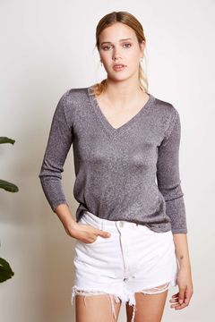 SWEATER ENCANTO
