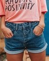 shorts mom jeans lisboa