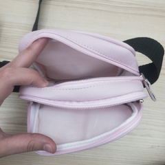 shoulder bag rosinha - dolshop