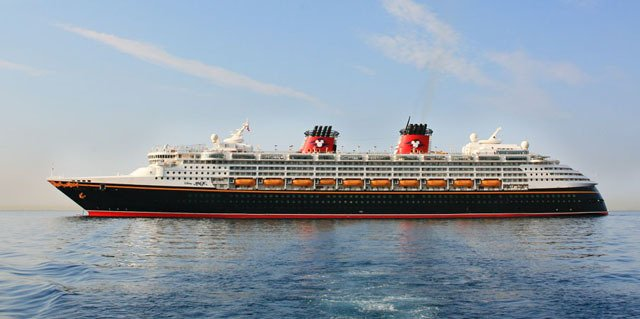 DISNEY CRUISES 13 DAYS - MIAMI TO BARCELONA - Vai Aonde - vaiaonde.com - Parques Orlando, Walt Disney World,  Ingressos