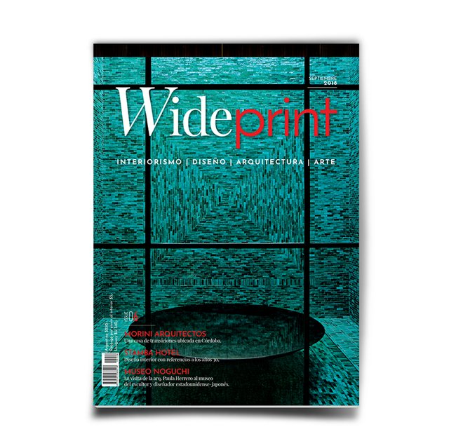 Wideprint #06