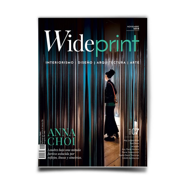 Wideprint #07