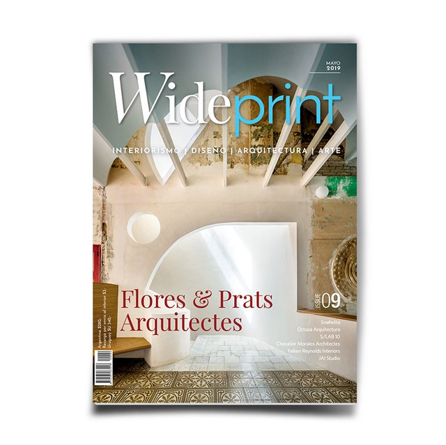 Wideprint #09