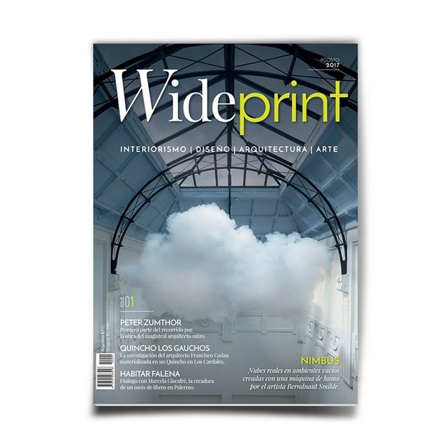 Wideprint #01