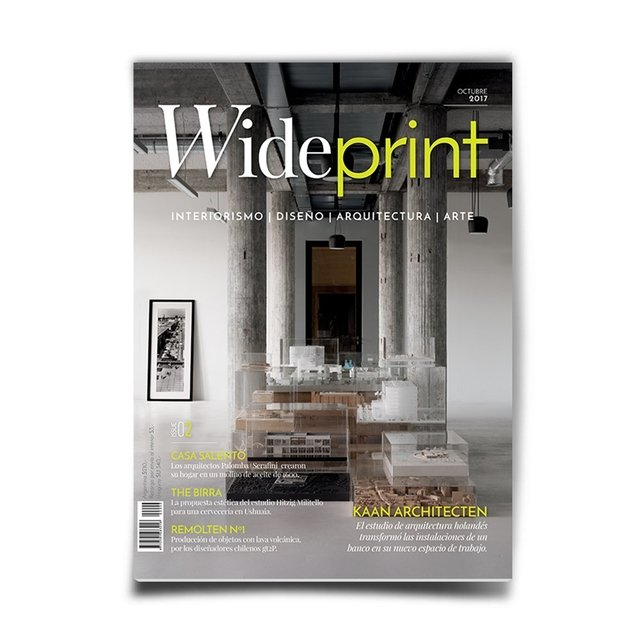 Wideprint #02