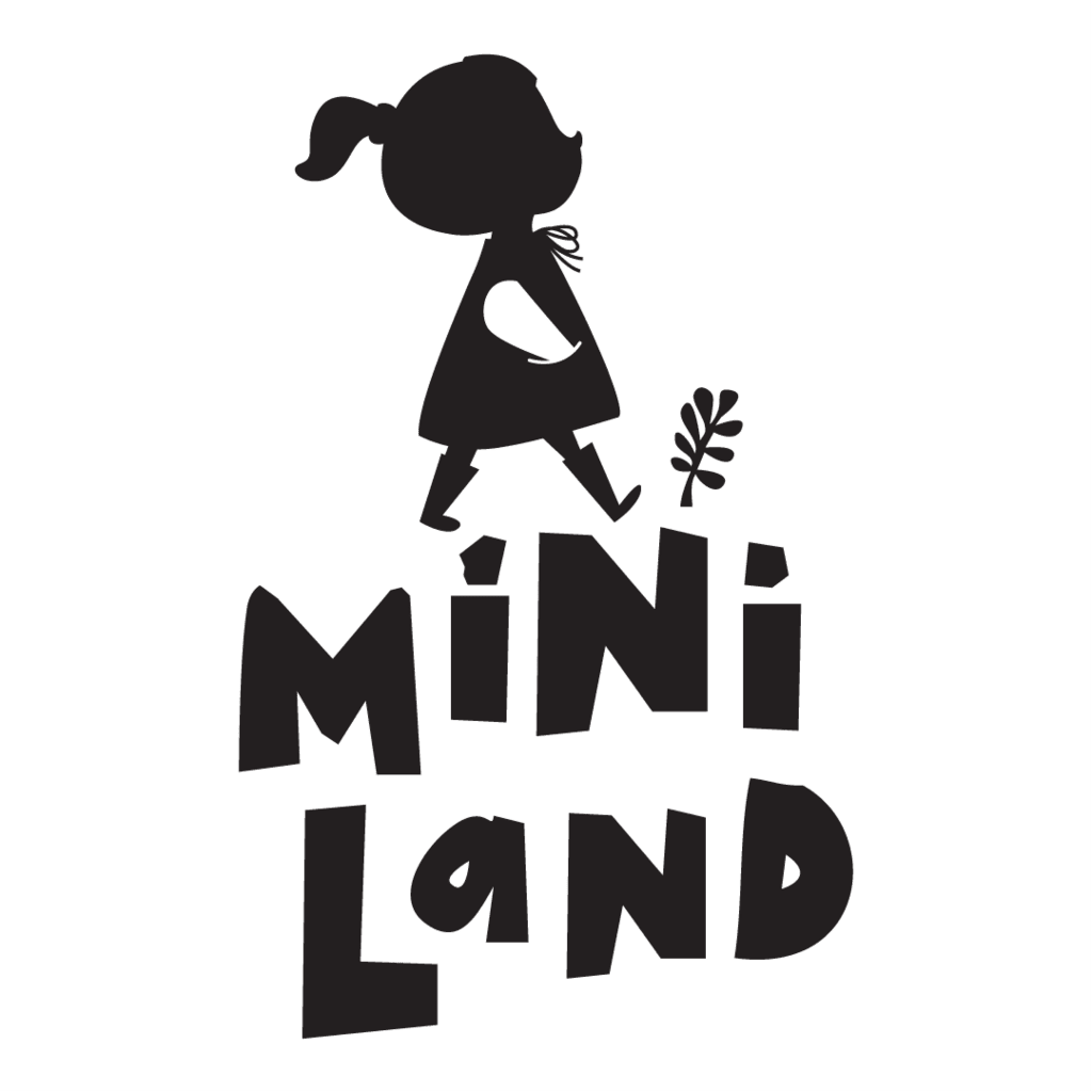 Miniland by MaGia
