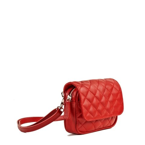 BELT BAG LOULE - comprar online