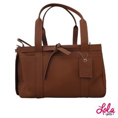 Bolso Better - Cruelty Free