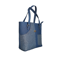 Shopping Bag, Bolsa de Ombro