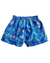 SHORT NARCISO MAPS - comprar online