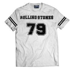 Remera THE ROLLING STONES 79