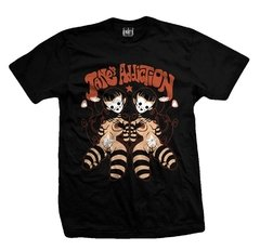 Remera JANE'S ADDICTION DOLLS