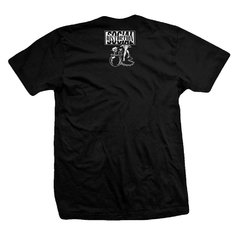 Remera SOCIAL DISTORTION SICK BOYS - comprar online