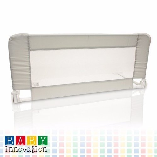 Baranda Plegable De Cama Sommier Original Baby Innovation