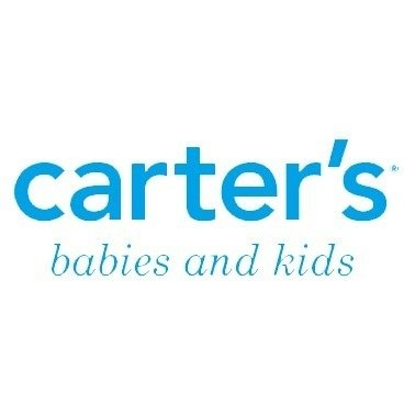 Carters Sets De 3 Piezas Body Short Y Remera 6 Meses Algodon en internet