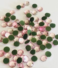 Strass Rosa 4mm en internet