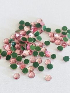 Strass Rosa 1,5mm en internet