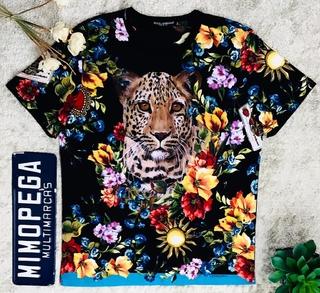 2b2216b144b T-shirt Gucci - Comprar em Mimopega multimarcas