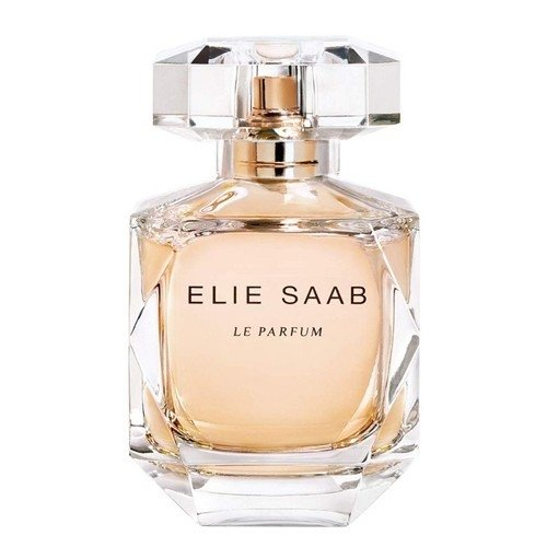 49f61b4d3e9 ELIE SAAB LE PARFUM FEMININO EAU DE PARFUM