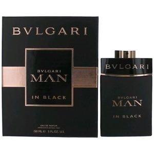 c143b32c8c0 BVLGARI MAN IN BLACK MASCULINO EAU DE PARFUM