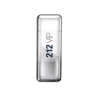 a2bce470d6b Compre online produtos de Mimopega multimarcas  100ml