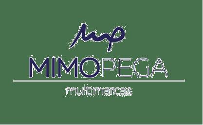 7795e1fa6fd Compre online produtos de Mimopega multimarcas