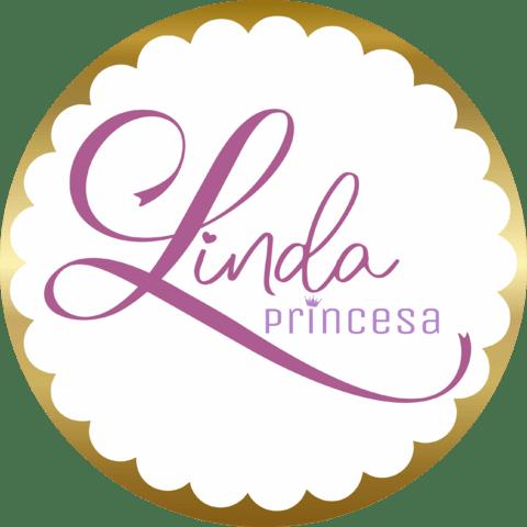 Resultado de imagem para linda princesa