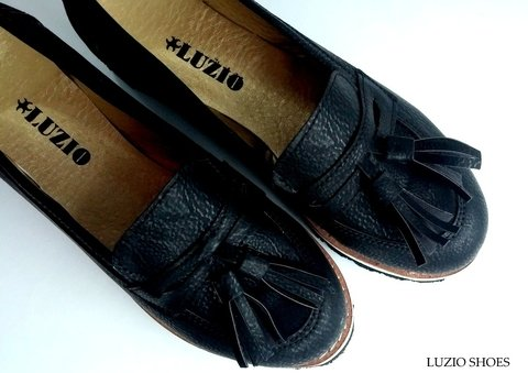 Art. 4035 - LUZIO SHOES