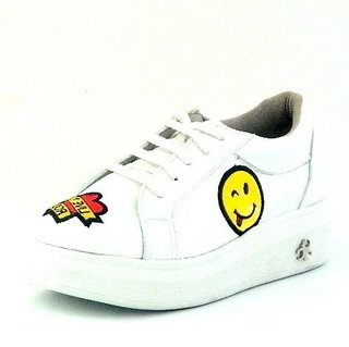 Art. 6500 Zapas Blanco