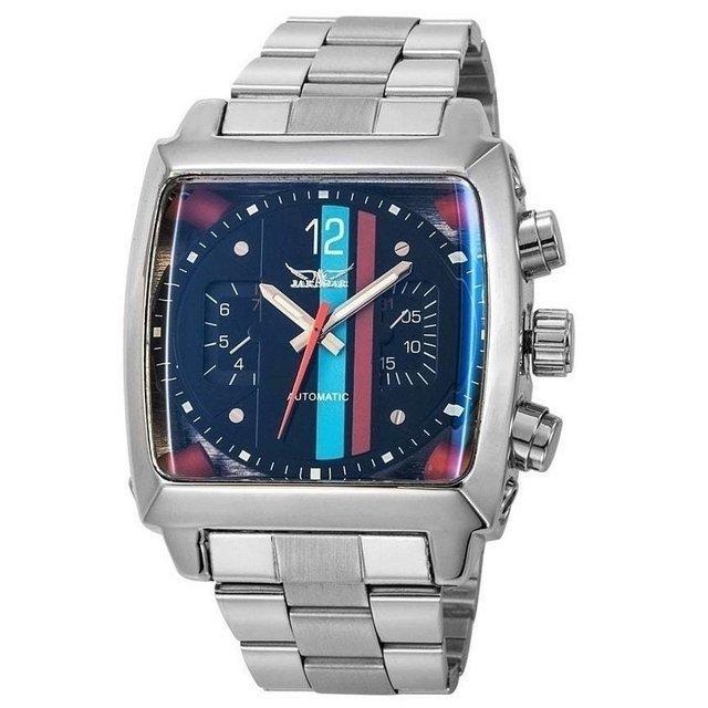 e237947d19c Relógio Jaragar Extreme Automático