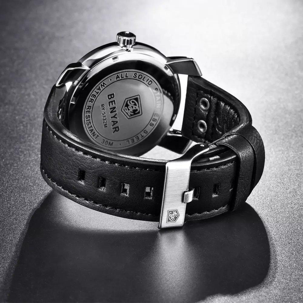 f6a40bb6248 ... comprar online Relógio Benyar Skull na internet Relógio Benyar Skull - Yasmin  Store