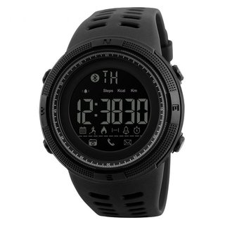91f1a8dad96 Smartwatch Relógio Eletrônico Skmei Sport