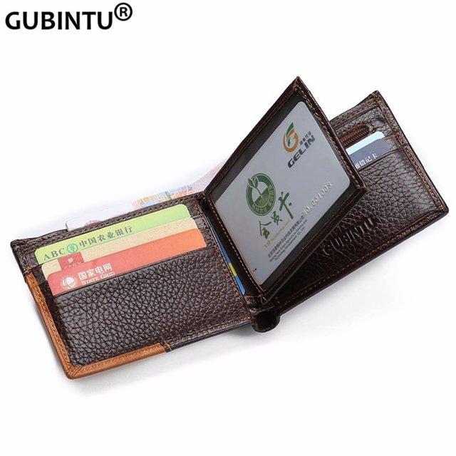 85f0564a7 ... comprar online; Carteira de Couro Gubintu na internet; Carteira de Couro  Gubintu - Yasmin Store ...