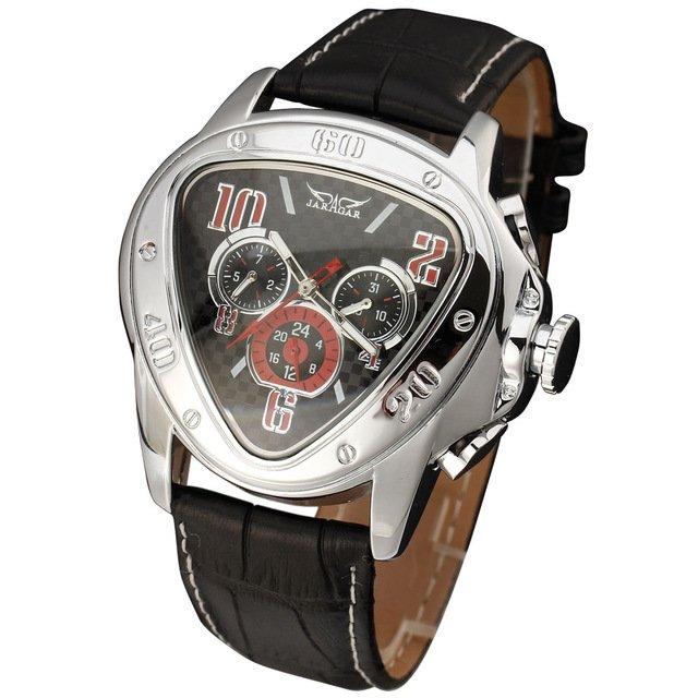 ad9105fd356 ... Yasmin Store Relógio Jaragar Functions - loja online ...