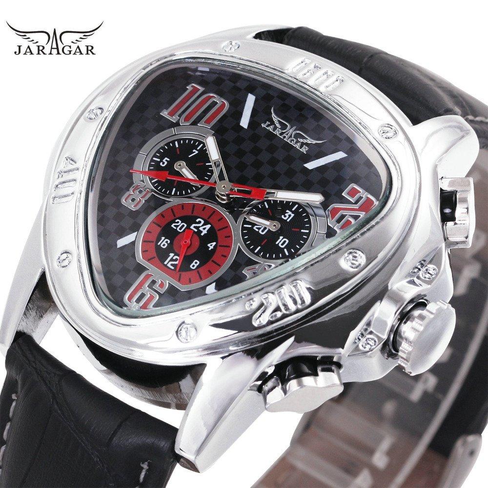 d3e397da05a Relógio Jaragar Functions Relógio Jaragar Functions - comprar ...