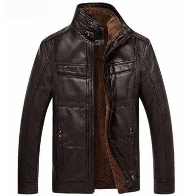 07187bc9f Compre online produtos de Yasmin Store   Filtrado por Produtos em ...