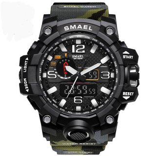 c348f503bd8 Relógios - Yasmin Store